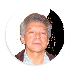 Octavio Mondragón, CP