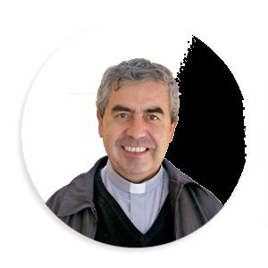 Santiago Silva Retamales