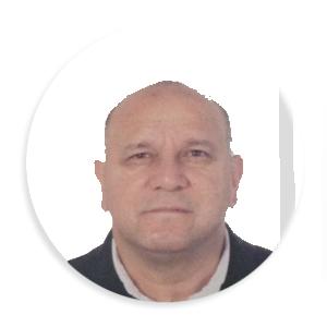 Francisco Nieto Rentería