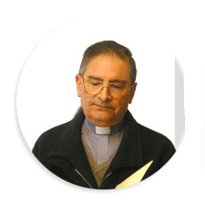 Luis H. Rivas